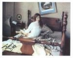 Eileen Dietz (The Exorcist) - Genuine Signed Autograph 7171